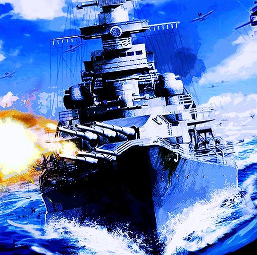 Battleships Background.jpg