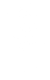 Icons-56.png