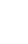 Icons-59.png