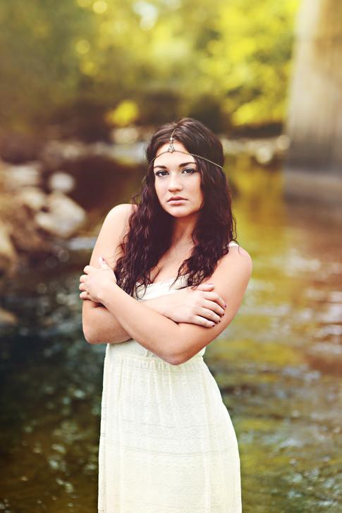 Jamie Smith Photography