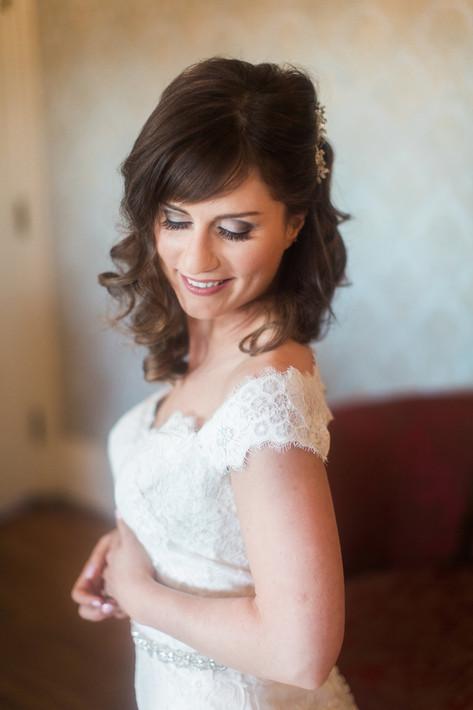 Lauren Kirk Photography