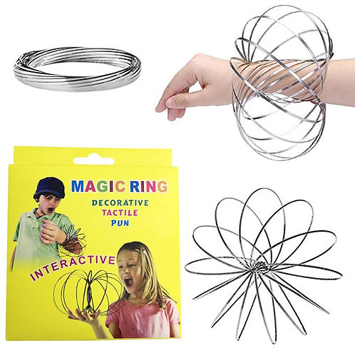 Aros magico