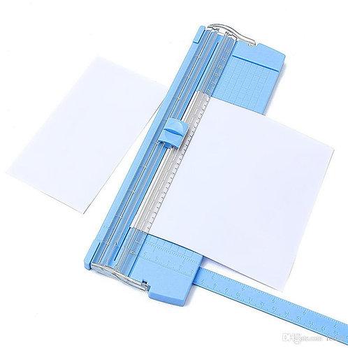 Paper cutter A4
