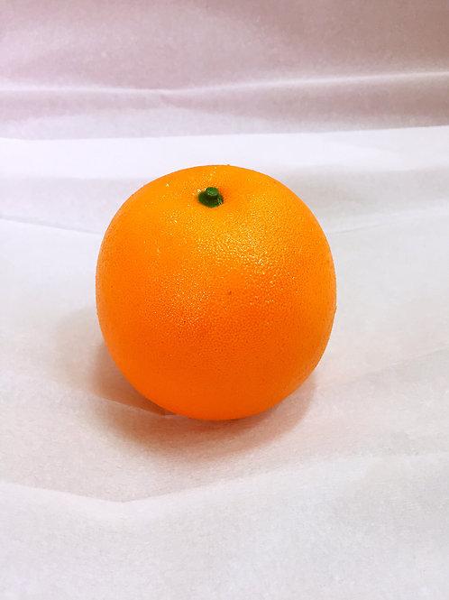 Fruta artificial