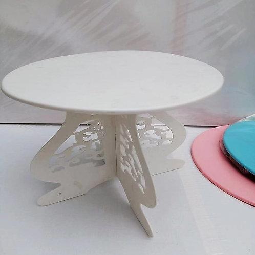 Soporte para torta 30cm