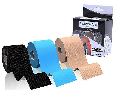 Cinta tape adhesivo