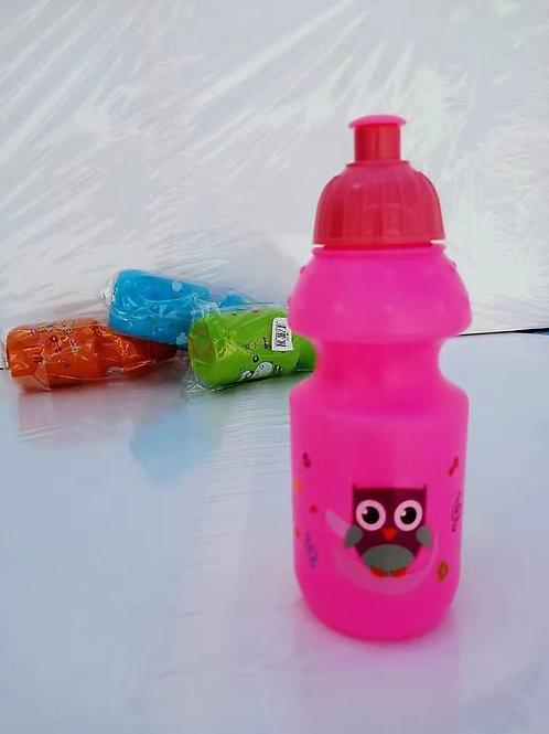 Botella niño 350 ml