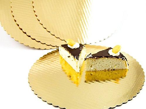 Base torta x6- 20cm