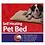 Thumbnail: Manta cama mascota