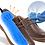 Thumbnail: Secador zapatos