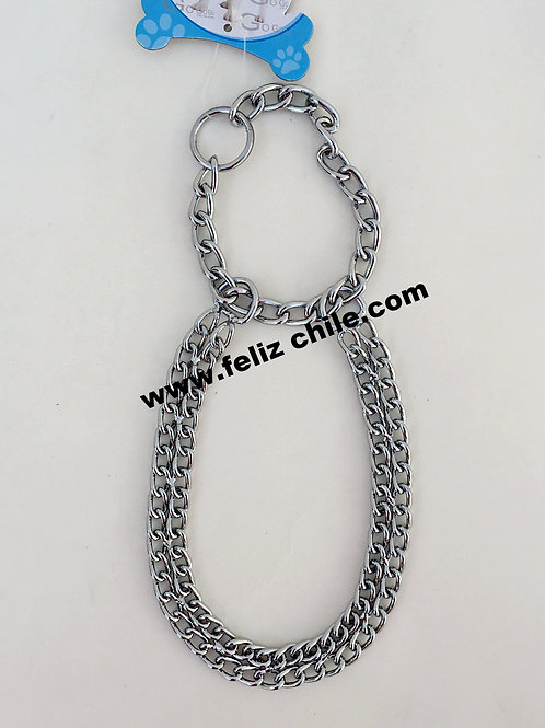 Ajuste de cadena 30cm