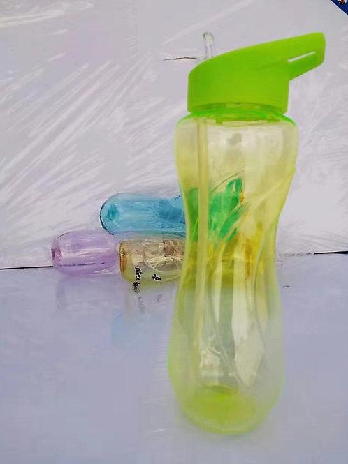 Botella 600 ml