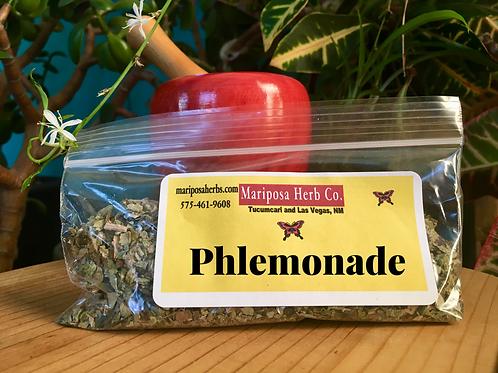 Phlemonade