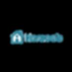 22504880_padded_logo.png