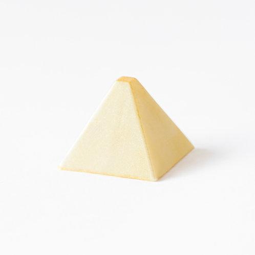 Limão Siciliano - 10 unidades