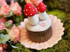 pdm 3D cogumelos jardim.jpg