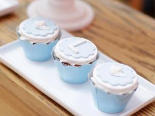 batizado cupcake 2D 1.jpeg