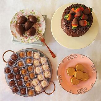 KIT Chocolate com Morango.jpg