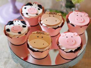 fazendinha bichinhos cupcakes.jpeg