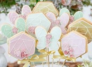 cookies flores jardim fma.jpg