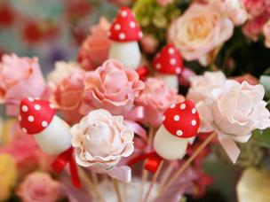 cake pops cogumelos flores jardim.jpg