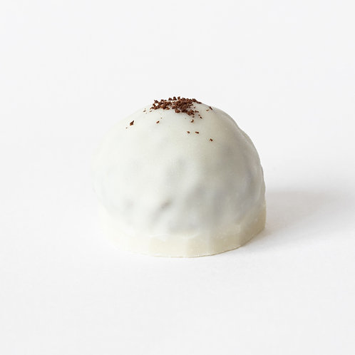 Cookies and Cream (Oreo) - 10 unidades