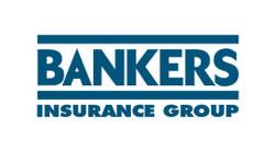 bankers-insurance-logo.jpg