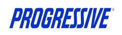 Progressive_4157074_i0.jpg