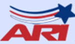ari logo.jpg