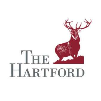 the-hartford-insurance-ct.jpg