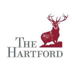 the-hartford-insurance-ct.jpg