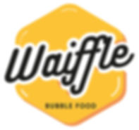 2018-07-WAIFFLES-Logo-EXE.jpg