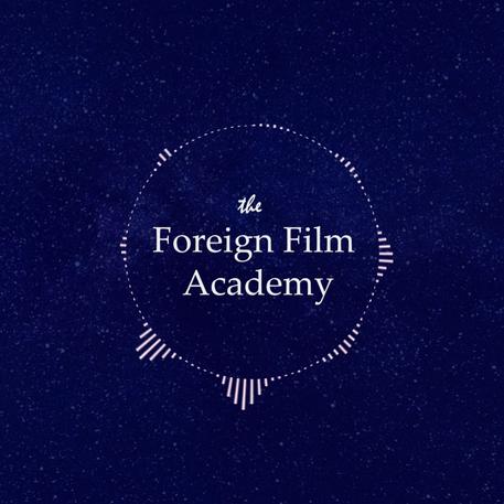 Foreign Film Academy