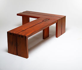 Modern Table Watkins Furniture