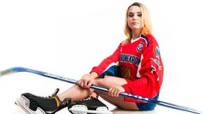Какие коньки выбрать для игры в хоккей - Bauer, CCM, Graf