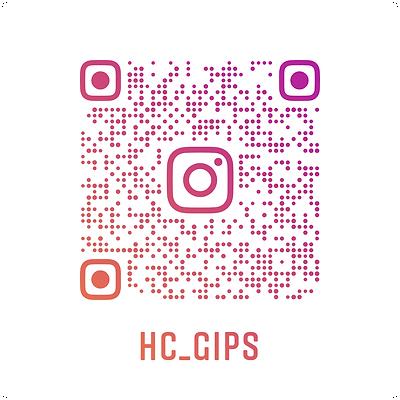 hc_gips_nametag.png