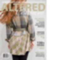 1ALT-1604-Altered-Couture-Autumn-2016-30