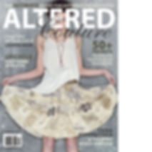 1ALT-1601-Altered-Couture-Winter-2016-60