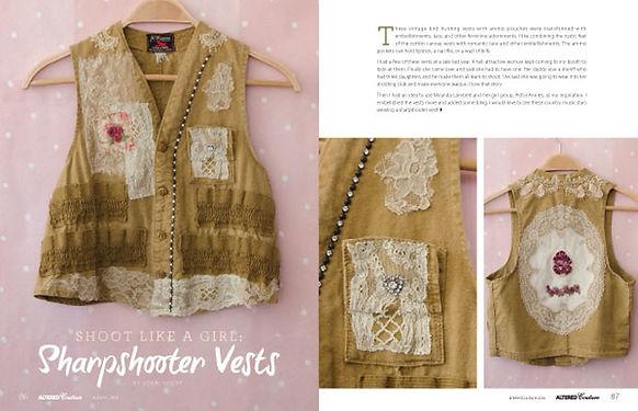 1ALT-1604_10-Altered-Couture-Autumn-2016
