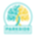 PBCIP Logo Entwined Tree.png