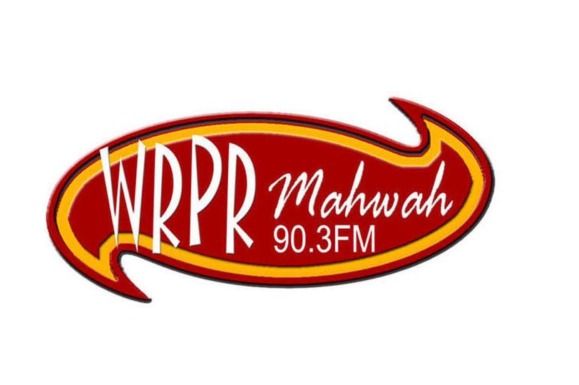 90.3FM WRPR