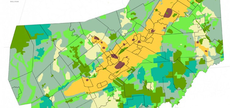 LU_Comp Plan_Bi-County-Land-Use1-754x102