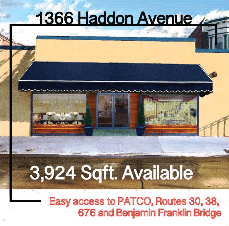 1366 Haddon AvePromo-1.jpg