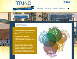 Triad Incorporated