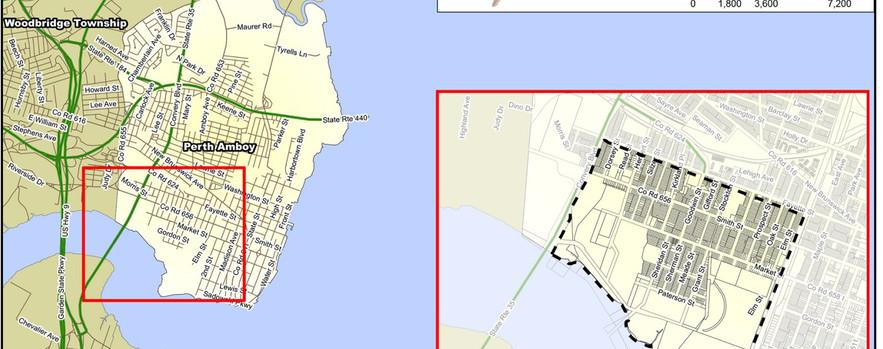 LU_Gateway Basemap.jpg