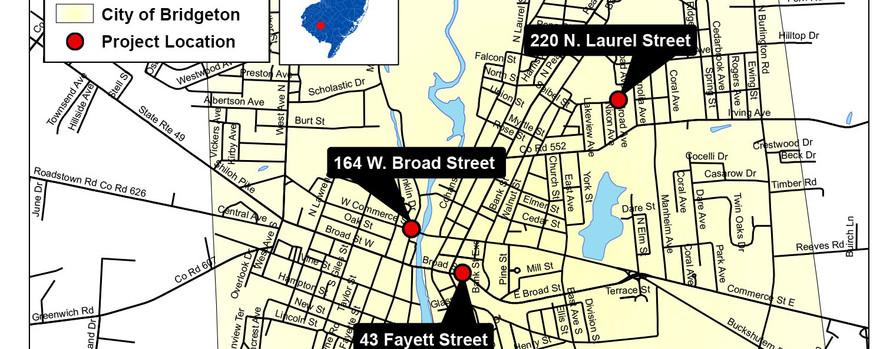 Trans_Bridgeton-Project-Location-Map-SC-