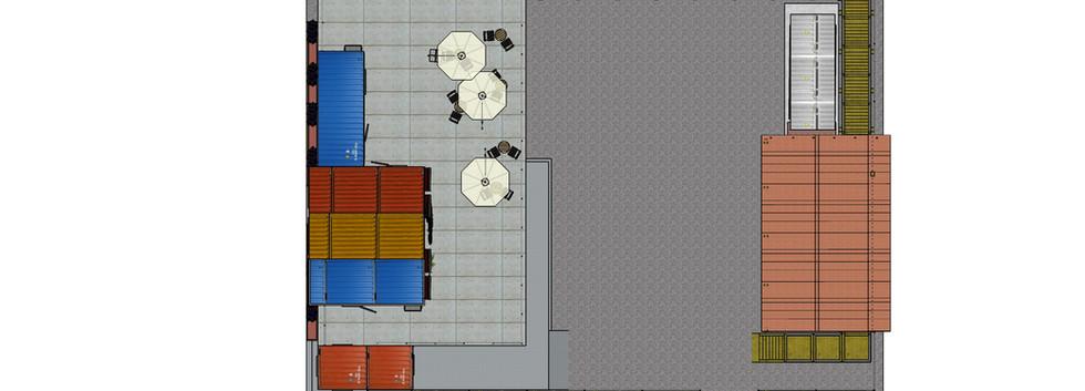_E_Site Plan2.jpg