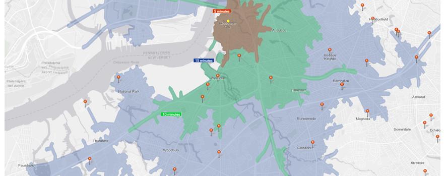 FITNESSBusinessLocation Map.jpg