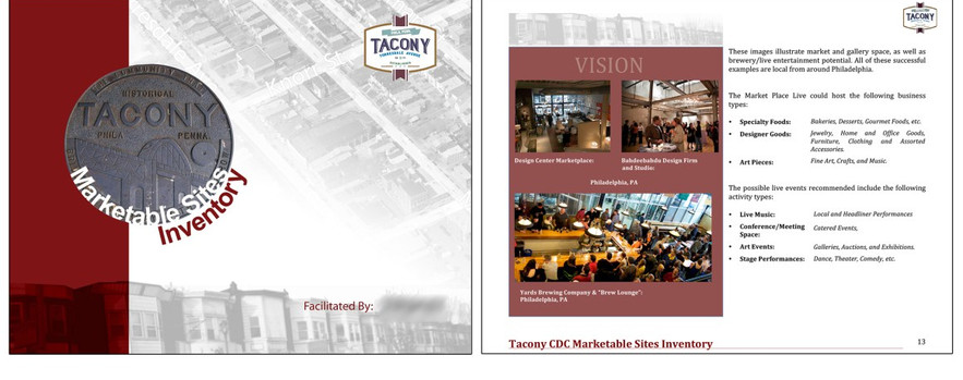 Tacony Market Anal.jpg