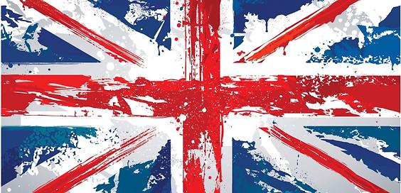 Chelsea Beat Union Jack